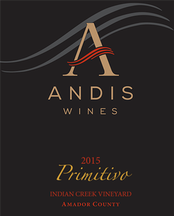 Andis Wines - Shop - Red Wines