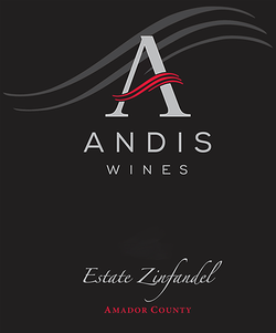 Estate Zinfandel